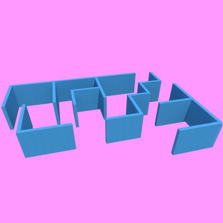 formas_com_labirinto_3
