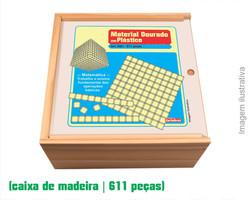 0301-material-dourado-plastic-611pc-01