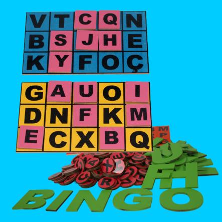 bingo_de_letras_3