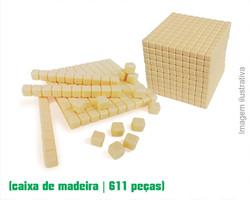 0301-material-dourado-plastic-611pc-02