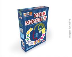 mega-memoria-02