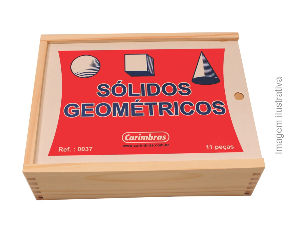 solidos-geometricos-01