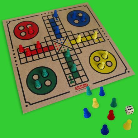 jogo_4_em_1_2