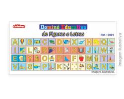 dominos-de-figuras-e-letras-01