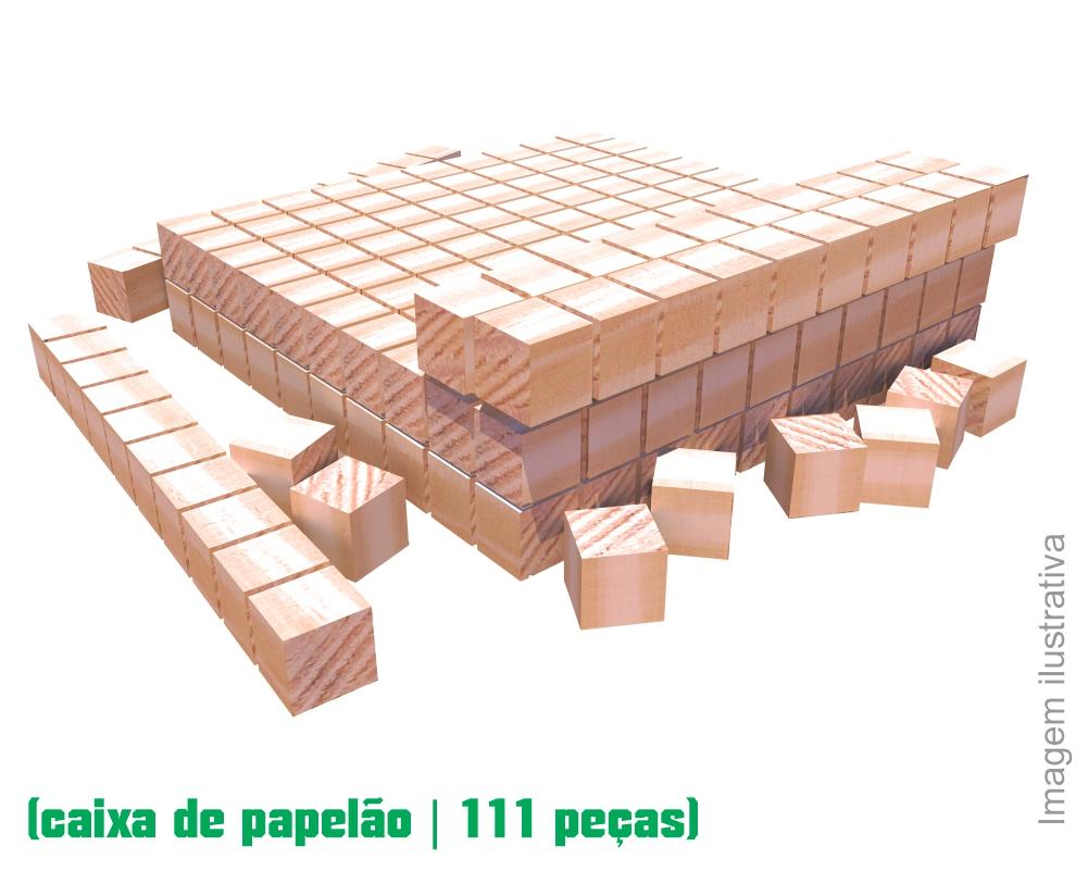 0300c-material-dourado-indiv-cx-pap-111p