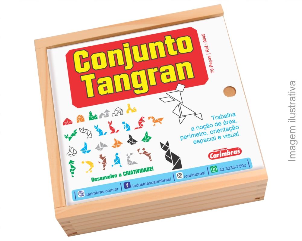 conjunto-tangran-01
