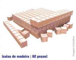 0300-material-dourado-indiv-cx-mad-62pc-