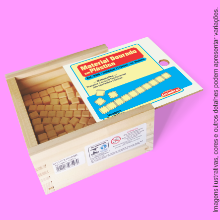 material-dourado-plastico-0306-01