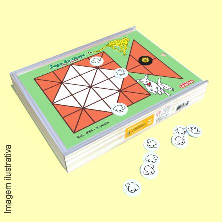 jogo_da_onca_02