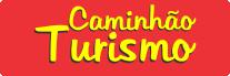 caminhao-turismo.png