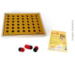 jogo-uni4-01
