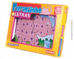 elefantinho-de-letras-01