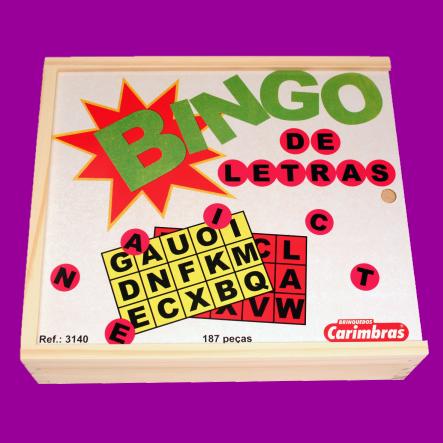 bingo_de_letras_1
