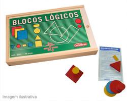 blocos-logicos-02