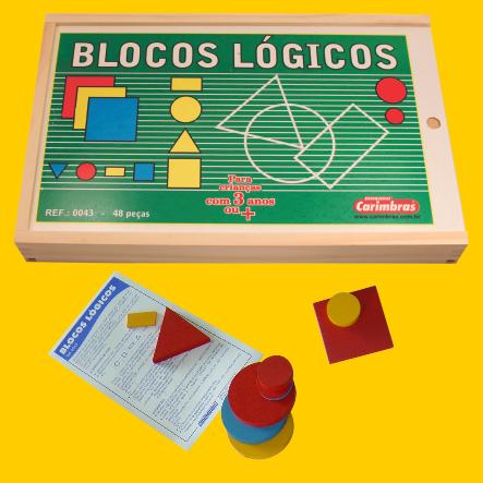 blocos_logicos_2