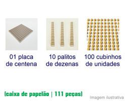 0305-material-dourado-plastic-cx-pap-111pc-03