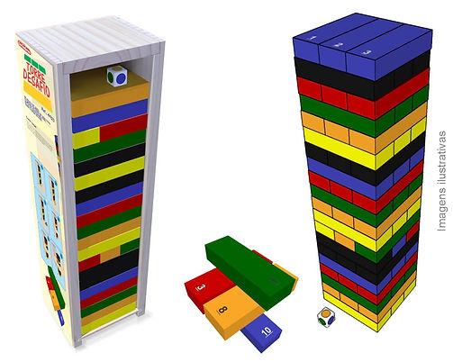 torre-desafio-01.jpg