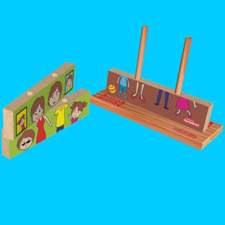 puzzle_vertical_familia_03
