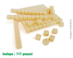 0308-material-dourado-plastic-solapa-111pc-02