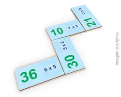 dominos-de-multiplicacao-02