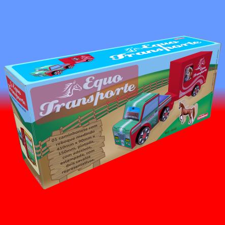 equo_transporte1