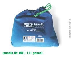 0303-material-dourado-plastic-tnt-111pc-01