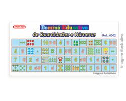 dominos-de-quantidades-e-numeros-01