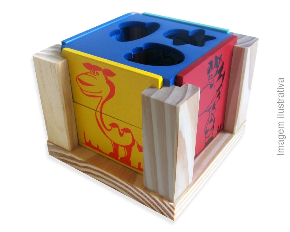 cubo-forme-imagens-01