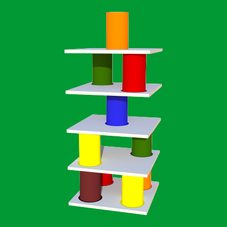 torre_inteligente_2