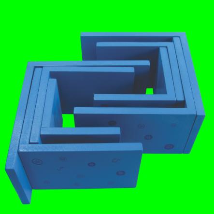 formas_com_labirinto_2