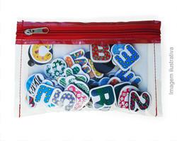 colecao-imantados-letras-numeros-3cm-01