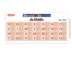 dominos-de-divisao-01