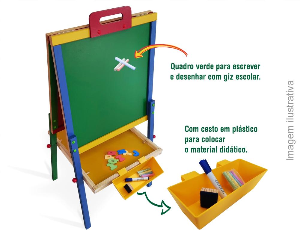 lousa-portatil-magnetica-02