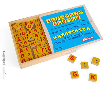alfabeto-alegre-01.jpg