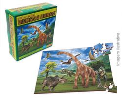 quebra-cabeca-dinossauros-04