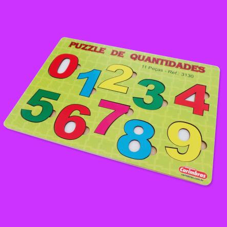 puzzle_de_quantidades_01_site