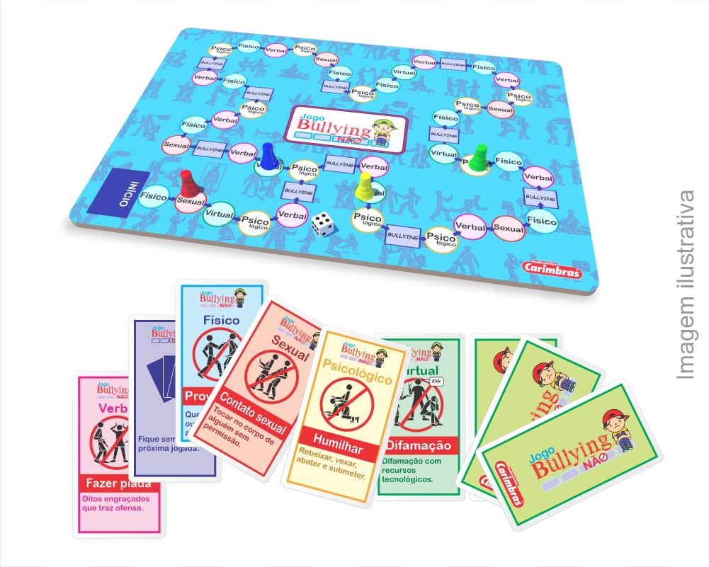 jogo-bullying-nao-03