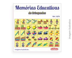 memoria-educativa-de-brinquedos-01