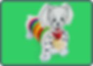 cachorrinha-alegre-mini.png