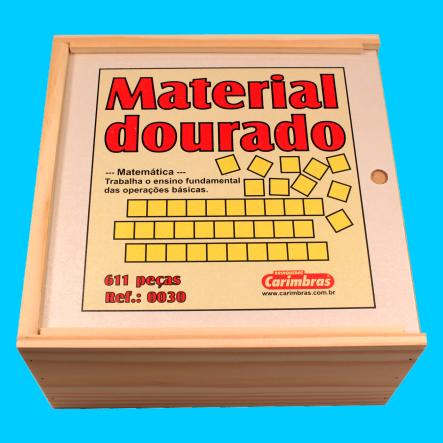 material_dourado_01