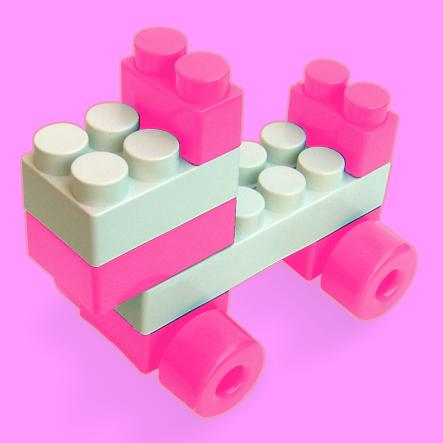 girls_blocks3