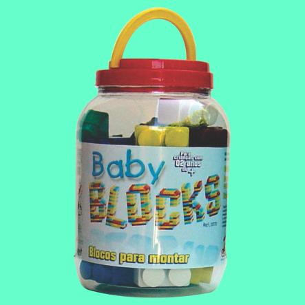 baby_blocks_1