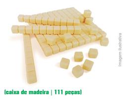 0306-material-dourado-plastic-cx-mad-111pc-02