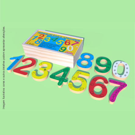 numeros_para_aprender_2