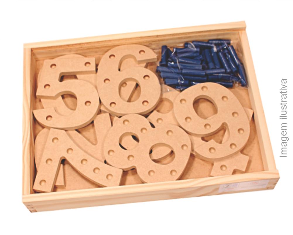 numeros-com-pinos-02
