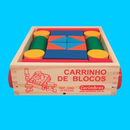 carrinho_de_blocos_1