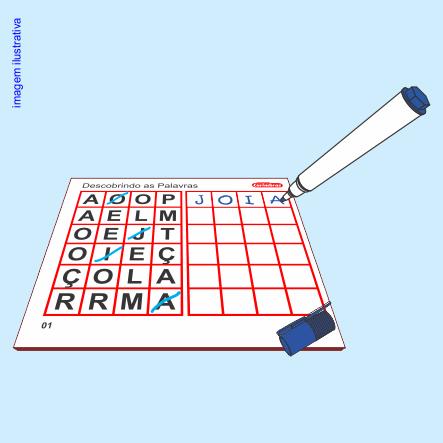 descobrindo_as_palavras_form_03