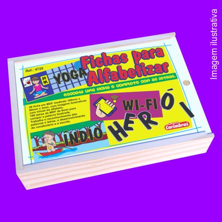 fichas_para_alfabetizar_02