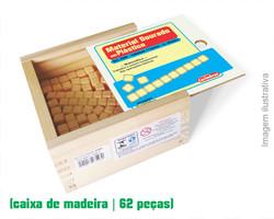 0302-material-dourado-plastic-611pc-01