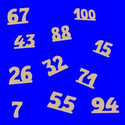 numeros_recortados_2